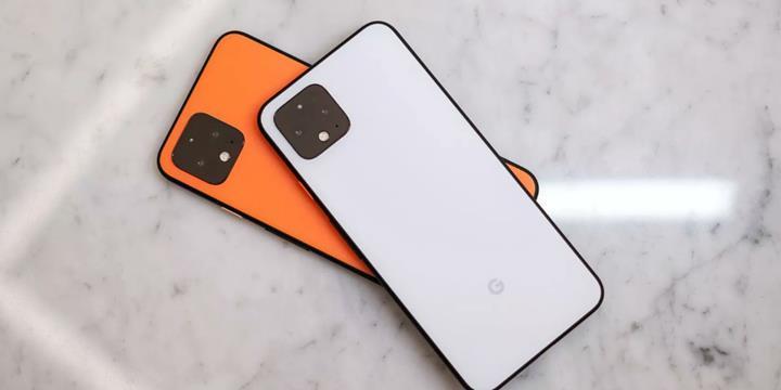 Google Pixel 4 beklentileri karşılayamadı