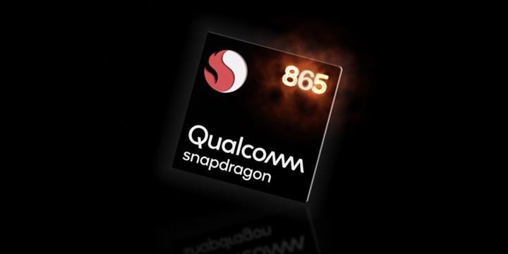 Qualcomm, Snapdragon 865 ile çekilen ilk 8K videoyu yayınladı