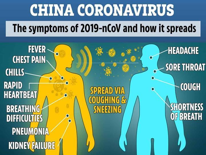Coronavirüs enfeksiyonu birden fazla defa tekrarlanabilir