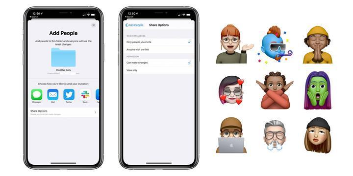 iOS 13.4 ile birlikte iPhone ve Apple Watch'lar araba anahtarı olacak! İşte iOS 13.4 ile gelecek yenilikler
