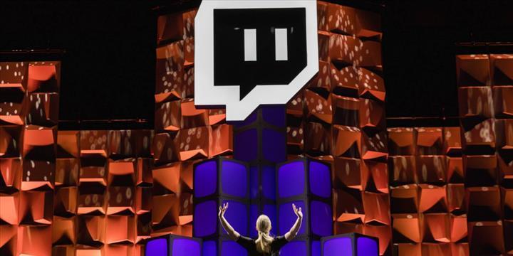 Twitch gelirleri Amazon'u memnun etmedi, farklı yöntemler masada