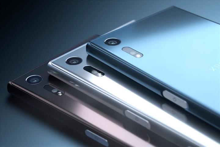 Sony'de yeniden yapılanma işe yaradı: Telefon satışları %100 arttı