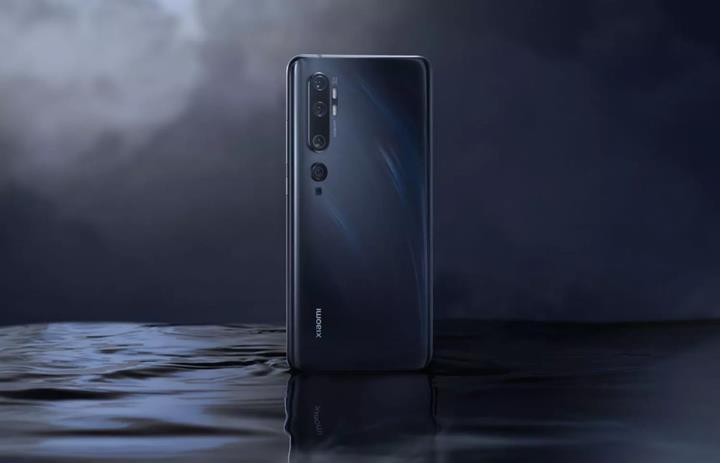 Xiaomi Mi 10, koronavirüs sebebiyle 13 Şubat'ta seyircisiz bir etkinlikle tanıtılacak