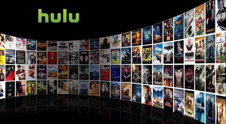 Disney'in Hulu içerik servisi global pazara açılıyor