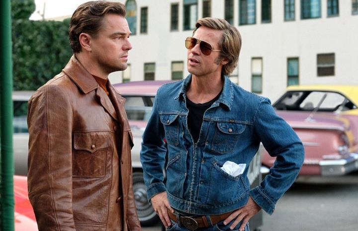 Oscar 2020 kazananları açıklandı! Geceye 'Parasite' damgası