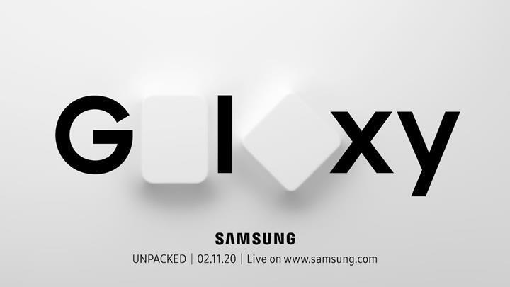 Samsung'un Unpacked etkinliğinde Koronavirüs ile ilgili alacağı önlemler belli oldu