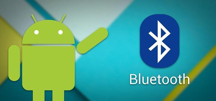 Android cihazlarda kritik Bluetooth açığı: Verileriniz çalınabilir!
