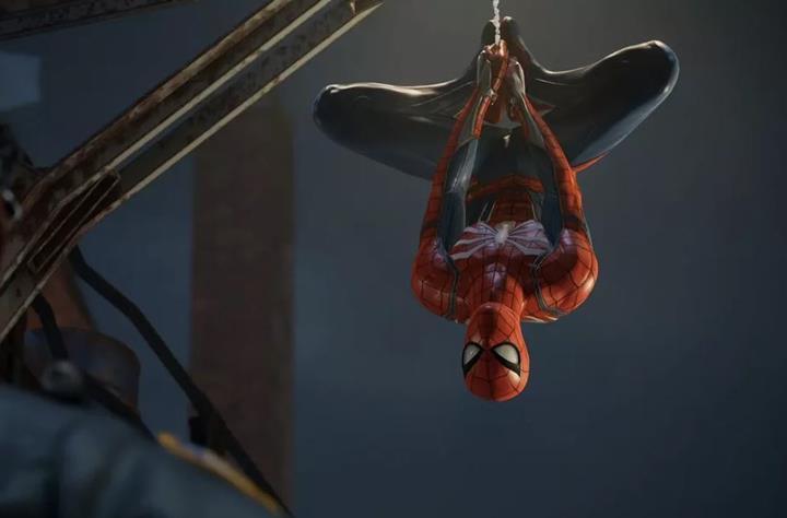 Sony'nin, Spider-Man stüdyosu Insomniac için ödediği 'çılgın para' ortaya çıktı