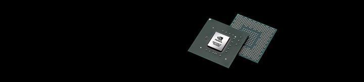 Nvidia, MX 330 ve MX 350'yi sessiz sedasız duyurdu