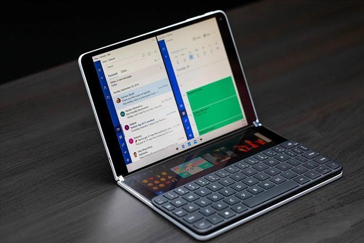 Microsoft, Windows 10X'i deneyebileceğiniz bir emülatör yayınladı