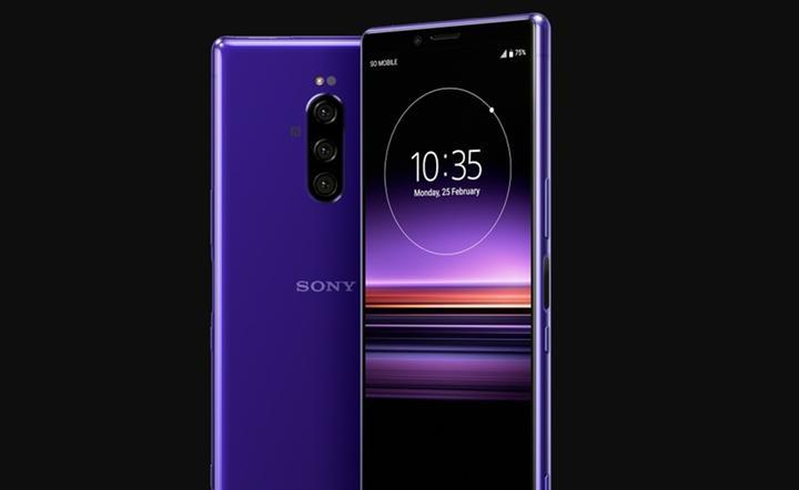 Sony Xperia 1.1, 8K HDR video çeken ilk telefon olabilir