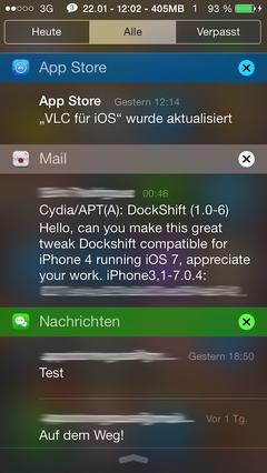 Cydia Hakkında Herşey 2018 IOS 11 Türkçe Tweak-Tema-Repo