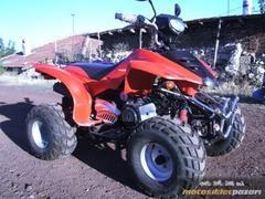 Atv Motor Boyama Sayfa 1 1