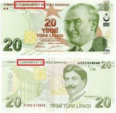 Türkiyenin Rothschildlarını Biliyor Musunuz Sayfa 1 2