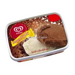 şok Fiyat 750 Ml Algida Maraş Usulü Dondurma çeşitleri 699 Tl