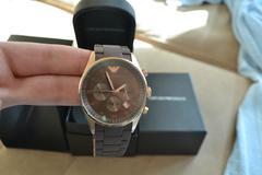 Также вы найдете больше relatd armani часы, таких как часы, ремешки для наручных часов, электроника, защитные плёнки и чехлы, ждут вашего выбора.