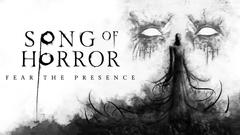 Song Of Horror Complete Edition Türkçe Yama