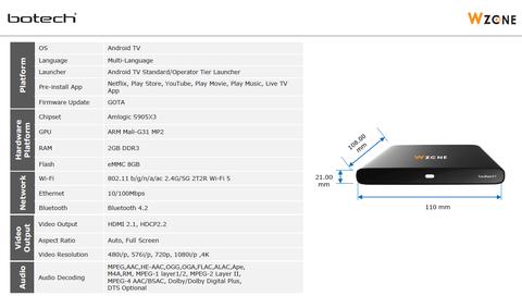 https://forum.donanimhaber.com/cache-v2?path=http://store.donanimhaber.com/01/4b/0e/014b0e69cef14c1001bd9c5152013c0e.png&t=0&width=480&text=1