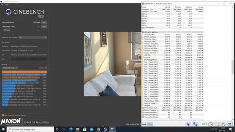 https://forum.donanimhaber.com/cache-v2?path=http://store.donanimhaber.com/02/fb/2e/02fb2e7f33a5722d2e0bb9876da512c0.jpeg&t=0&width=480&text=1