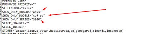 https://forum.donanimhaber.com/cache-v2?path=http://store.donanimhaber.com/03/57/86/03578665d29c1f377b1ed446671d94d4.png&t=0&width=480&text=1