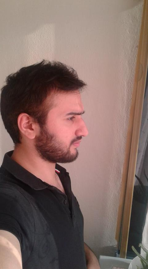 https://forum.donanimhaber.com/cache-v2?path=http://store.donanimhaber.com/05/15/65/051565fb97225b0d1c067c25e1095323.jpeg&t=0&width=480&text=1