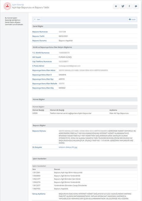 https://forum.donanimhaber.com/cache-v2?path=http://store.donanimhaber.com/0a/9a/df/0a9adf926c9b5ee34c501c4b2311686c.jpeg&t=0&width=480&text=1