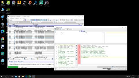 https://forum.donanimhaber.com/cache-v2?path=http://store.donanimhaber.com/0f/d3/d4/0fd3d466f2bdfe8e224c70b60bb7d037.jpeg&t=0&width=480&text=1