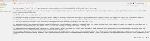 https://forum.donanimhaber.com/cache-v2?path=http://store.donanimhaber.com/12/9f/e7/129fe7d785d0188ad87fd4f1c143e712.png&t=0&width=480&text=1