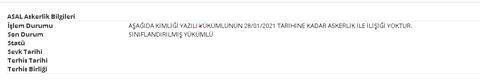 https://forum.donanimhaber.com/cache-v2?path=http://store.donanimhaber.com/13/59/5a/13595a4ebad58e2337950cd74fab98ad.png&t=0&width=480&text=1