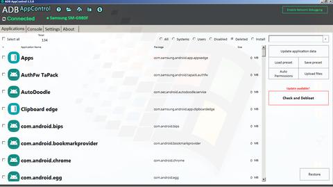 https://forum.donanimhaber.com/cache-v2?path=http://store.donanimhaber.com/14/34/ec/1434ecc1387780de3bba3d38b6a55b59.png&t=0&width=480&text=1