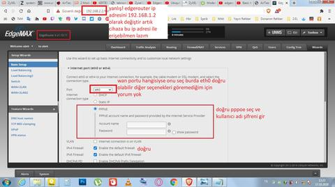 https://forum.donanimhaber.com/cache-v2?path=http://store.donanimhaber.com/14/3f/41/143f411c54caa8f57bbf36ad8828c36d.jpeg&t=0&width=480&text=1