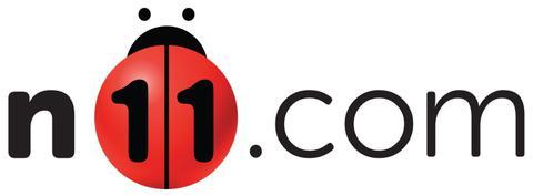 https://forum.donanimhaber.com/cache-v2?path=http://store.donanimhaber.com/15/b5/34/15b5342a9288f84213def34799e42e00.jpeg&t=0&width=480&text=1