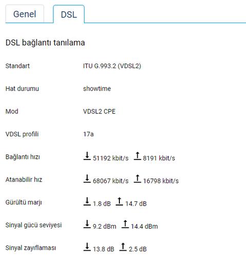 https://forum.donanimhaber.com/cache-v2?path=http://store.donanimhaber.com/16/09/4b/16094ba8b3e6fcb5949d35e3f04ae2bc.png&t=0&width=480&text=1