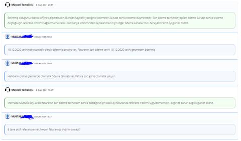 https://forum.donanimhaber.com/cache-v2?path=http://store.donanimhaber.com/17/16/99/171699cf2fe026fd3f7e50f9b4e1d122.png&t=0&width=480&text=1