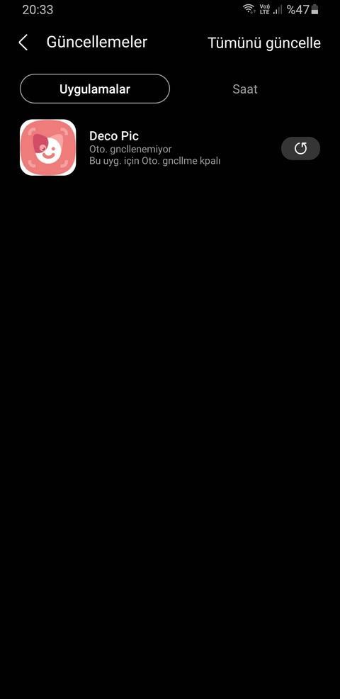 https://forum.donanimhaber.com/cache-v2?path=http://store.donanimhaber.com/17/8e/50/178e50dd2f231ce499e976d037d8dffe.jpeg&t=0&width=480&text=1