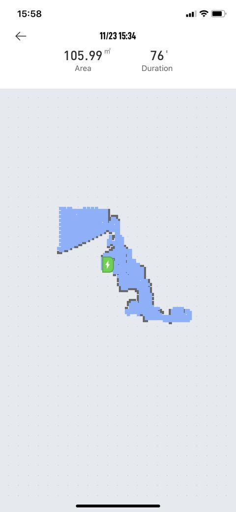 https://forum.donanimhaber.com/cache-v2?path=http://store.donanimhaber.com/18/f3/d4/18f3d49731a6eb3d9d2554041da633b5.jpeg&t=0&width=480&text=1