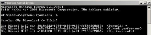 https://forum.donanimhaber.com/cache-v2?path=http://store.donanimhaber.com/18/fc/06/18fc0646c009ccfcd64cc022dc2f64f5.jpeg&t=0&width=480&text=1
