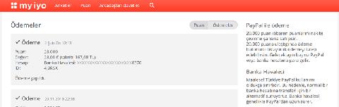 https://forum.donanimhaber.com/cache-v2?path=http://store.donanimhaber.com/1a/62/dc/1a62dcccac3b45ab0678f7656969ddfd.png&t=0&width=480&text=1