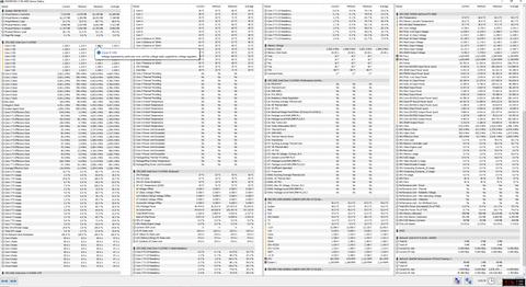 https://forum.donanimhaber.com/cache-v2?path=http://store.donanimhaber.com/1a/67/99/1a67994c0595cd710a9be847e4629a33.png&t=0&width=480&text=1