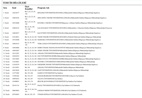 https://forum.donanimhaber.com/cache-v2?path=http://store.donanimhaber.com/1f/5b/ac/1f5bac7e154963e9304616989742b9dd.png&t=0&width=480&text=1