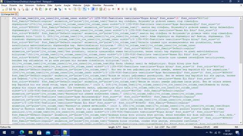 https://forum.donanimhaber.com/cache-v2?path=http://store.donanimhaber.com/22/84/61/2284610b062e0d49e4741b102aed3d9d.png&t=0&width=480&text=1