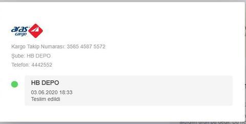 https://forum.donanimhaber.com/cache-v2?path=http://store.donanimhaber.com/23/8f/35/238f3509ca2bf6b7f232da06df4ce9d5.jpeg&t=0&width=480&text=1