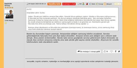 https://forum.donanimhaber.com/cache-v2?path=http://store.donanimhaber.com/24/59/97/245997af12004b5cc932fc5339f7cf3c.jpeg&t=0&width=480&text=1