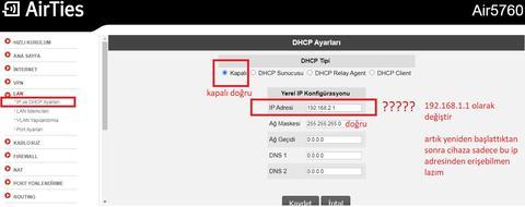 https://forum.donanimhaber.com/cache-v2?path=http://store.donanimhaber.com/26/02/fa/2602fa435e03094b37e66cccb85debd7.jpeg&t=0&width=480&text=1