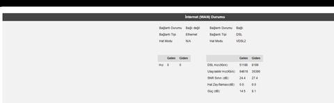 https://forum.donanimhaber.com/cache-v2?path=http://store.donanimhaber.com/26/05/ab/2605abc6481f4bce1802b3a186424c2b.png&t=0&width=480&text=1