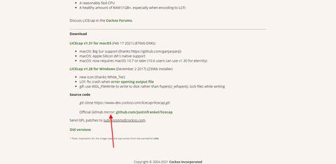 https://forum.donanimhaber.com/cache-v2?path=http://store.donanimhaber.com/29/fc/ef/29fcef49a99c714c590477d73e27fba9.png&t=0&width=480&text=1