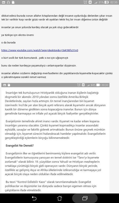 https://forum.donanimhaber.com/cache-v2?path=http://store.donanimhaber.com/2c/aa/27/2caa2778021c44715b654c333fa60469.jpeg&t=0&width=480&text=1