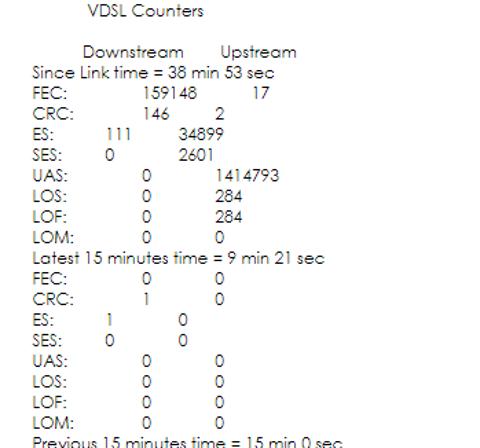 https://forum.donanimhaber.com/cache-v2?path=http://store.donanimhaber.com/2f/26/50/2f2650b1020ee76ff2d07535c6fb498b.png&t=0&width=480&text=1