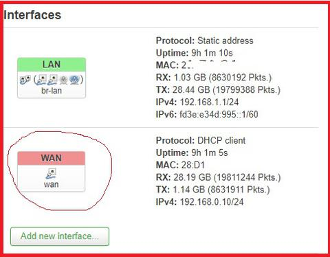 https://forum.donanimhaber.com/cache-v2?path=http://store.donanimhaber.com/30/df/13/30df13e12509acb7a36c9145fc4d1319.jpeg&t=0&width=480&text=1