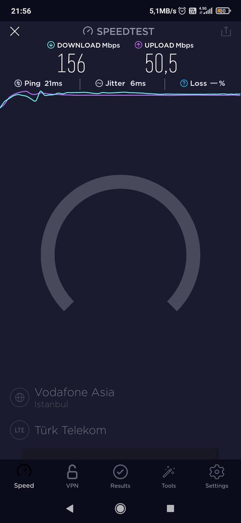 https://forum.donanimhaber.com/cache-v2?path=http://store.donanimhaber.com/32/24/00/322400bd0335a9ee825598a2134e7f34.jpeg&t=0&width=480&text=1